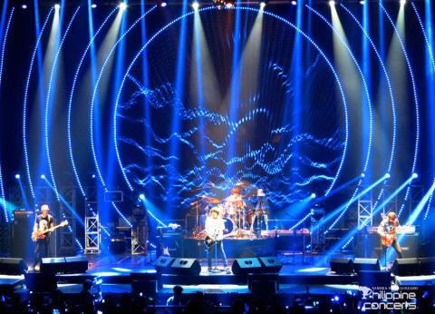 cnblue-live-at-the-smart-araneta-coliseum