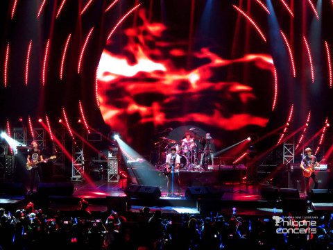 cnblue-live-in-manila-2013