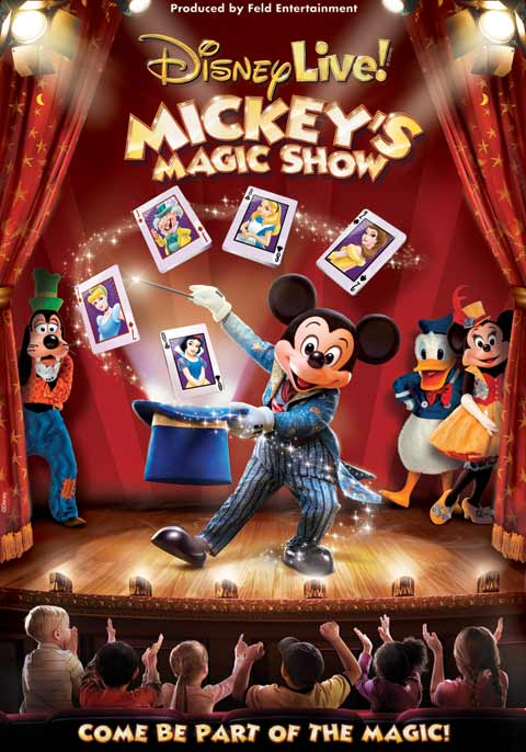 disney-live-mickeys-magic-show-moa-arena