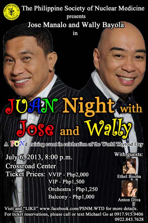 juan-night-with-jose-and-wally