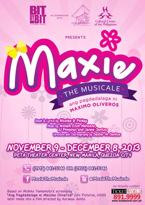 maxie-the-musicale-2013-peta-theater