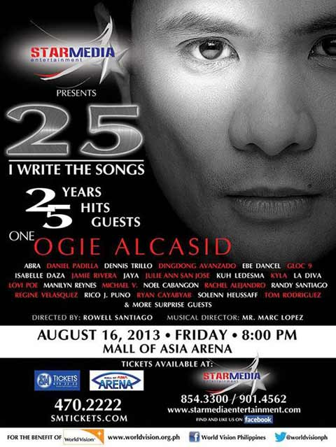 ogie-alcasid-25-years-concert-i-write-songs