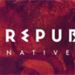 OneRepublic Live in Manila