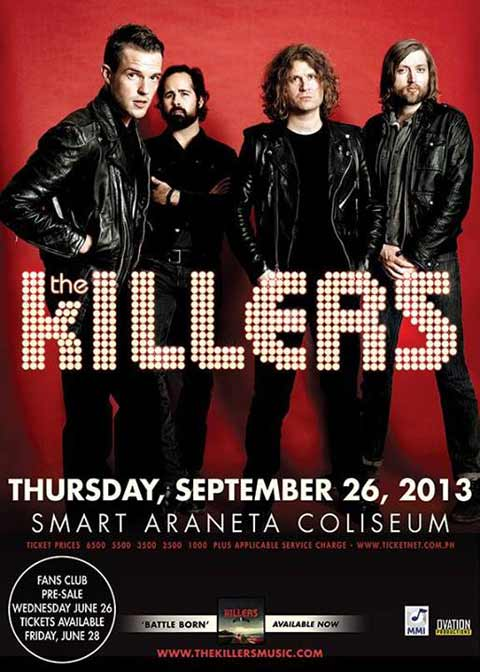 the-killers-live-in-manila-2013