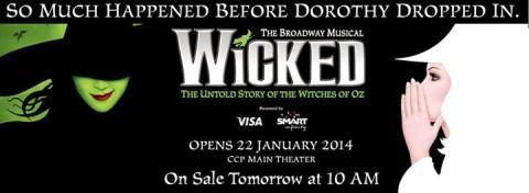 wicked-Manila