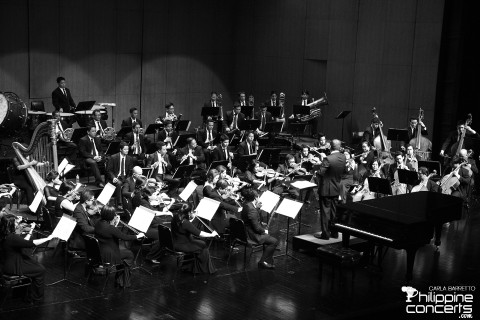 the-pianists-pianist-abscbn-philharmonic-orchestra-2