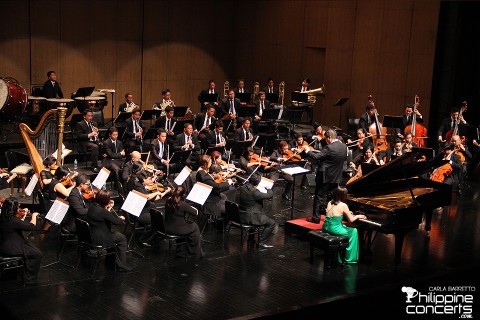 the-pianists-pianist-abscbn-philharmonic-orchestra