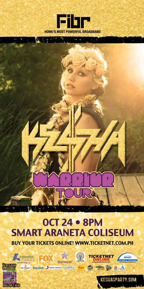 kesha-live-in-manila-warrior-tour-2013-