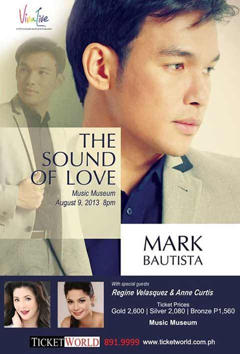 mark-bautista-the-sound-of-love-concert