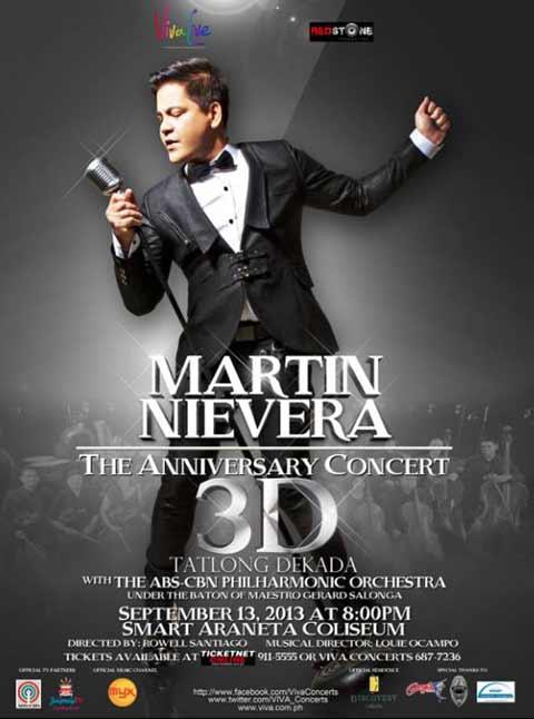 martin-nievera-the-anniversary-concert-3d