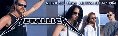 metallica-live-in-manila-1993