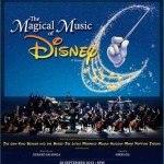 The ABS-CBN Philharmonic Orchestra plays The Magical Music of Disney