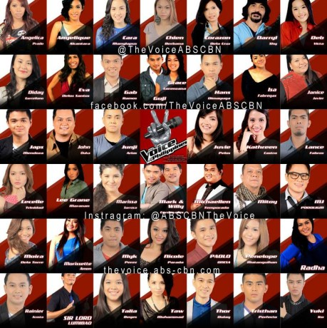 the-voice-of-the-philippines-contestants