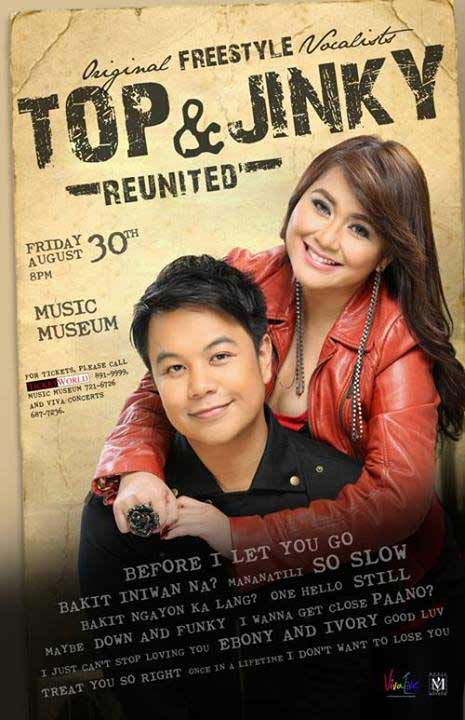 top-and-jinky-reunited-concert