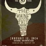 THE 8123 TOUR: Manila