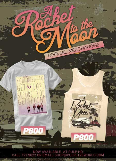 a-rocket-to-the-moon-official-merchandise