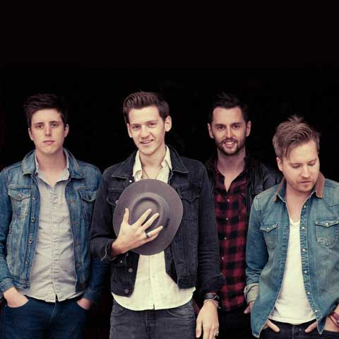 PhilConcerts Q&A: A Rocket To The Moon