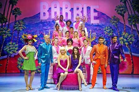 barbie-live-2013