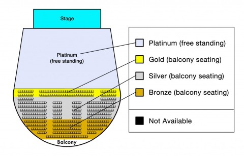 explosions-in-the-sky-samsung-hall-sm-aura-seat-plan