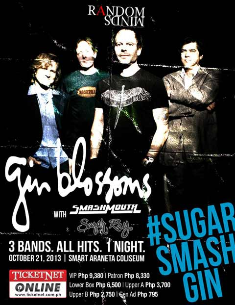 gin-blossoms-smashmouth-sugar-ray-live-in-manila