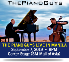 pianoguysliveinmanila