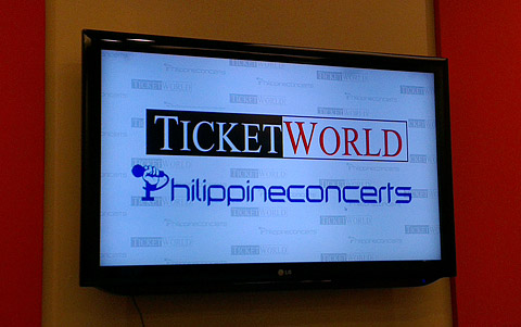 ticketworld-philippine-concerts-partnership