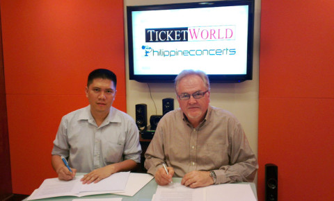 ticketworld-philippineconcerts