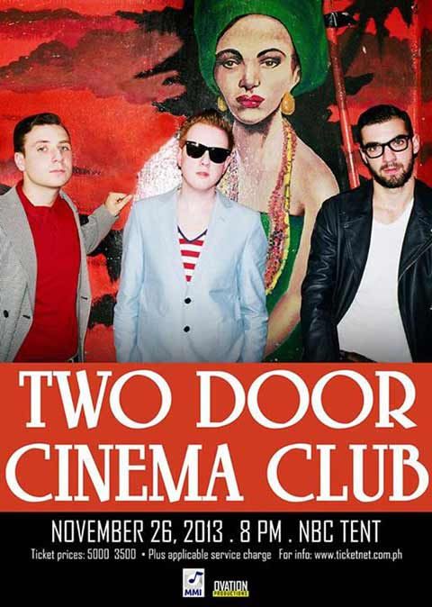 two-door-cinema-club-live-in-manila