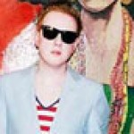 Two Door Cinema Club live in Manila Cancelled