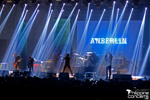bazooka-rocks-2-anberlin-1