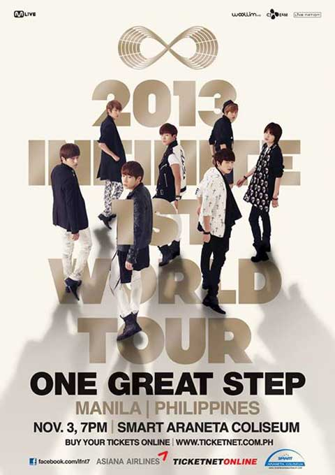 infinite-live-in-manila-one-great-step-world-tour-2013