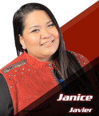 janice-javier-team-apl-the-voice-philippines