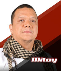 mitoy-yonting-team-lea-the-voice-philippines