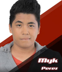 myk-perez-team-bamboo-the-voice-philippines
