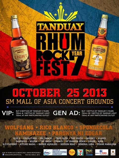 tanduay-rhum-rockfest-2013-sm-mall-of-asia-concert-grounds