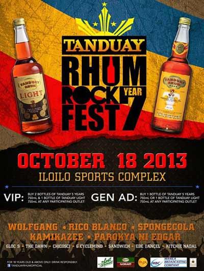 tanduay-rhum-rockfest-7-iloilo