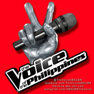 The Voice of the Philippines Grand Finals
