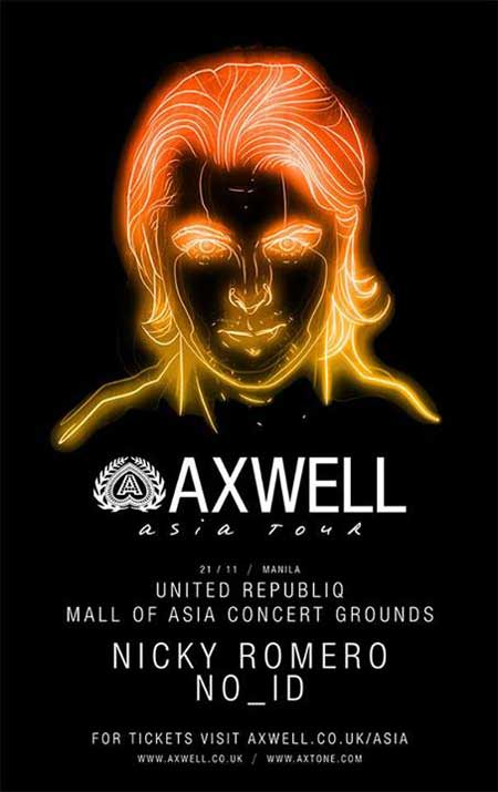 united-republiq-axwell-live-in-manila