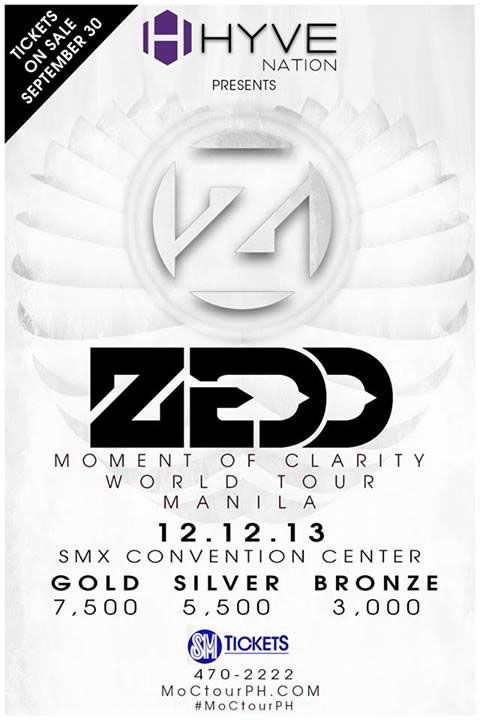 zedd-live-in-manila-moment-of-clarity-world-tour