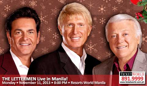 the-lettermen-live-in-manila-2013