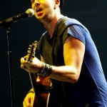 OneRepublic_Manila