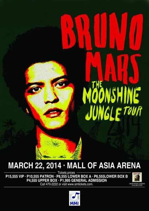 bruno-mars-live-in-manila-2014-mmi-live