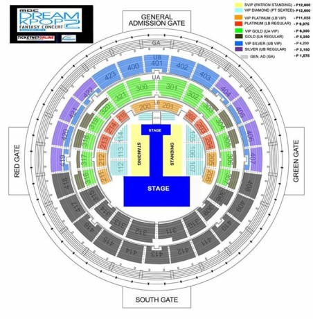 dream-kpop-fantasy-concert-2-seat-plan