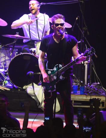 mark-mcgrath-sugar-ray-manila-concert
