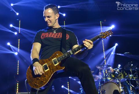 mark-tremonti-creed-lead-guitarist-manila-concert