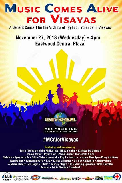 mca-for-visayas-benefit-concert