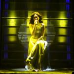 sarah-geronimo-concert-smart-araneta-coliseum