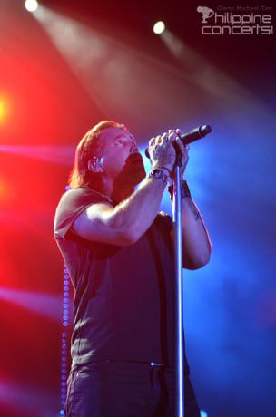scott-stapp-creed-lead-vocals