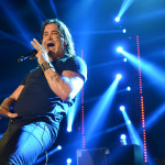 scott-stapp-creed-live-in-manila