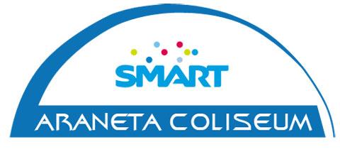 smart-araneta-coliseum-logo